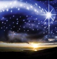 baner Boże Narodzenie 01