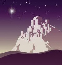 baner Boże Narodzenie 04