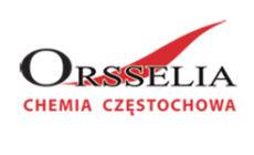 orselia