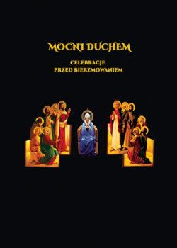Mocni_duchem_celebracje